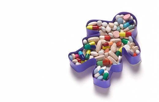 Drug Overdose「Overdose over prescribed suicide」:スマホ壁紙(1)