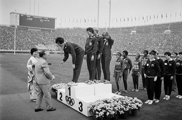Tokyo - Japan「XVIII Olympic Summer Games」:写真・画像(16)[壁紙.com]