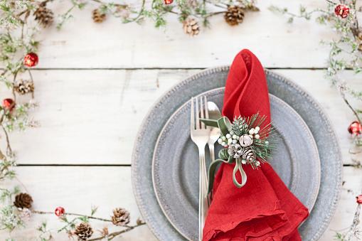 Velvet「Christmas holiday dining」:スマホ壁紙(8)