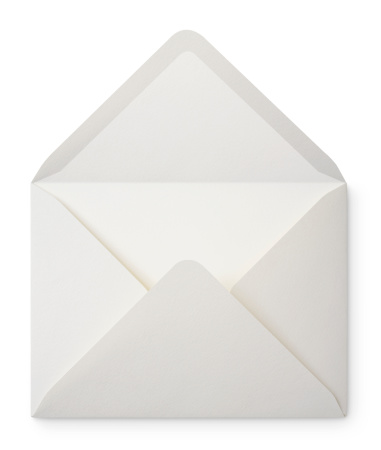 E-Mail「Envelope」:スマホ壁紙(5)