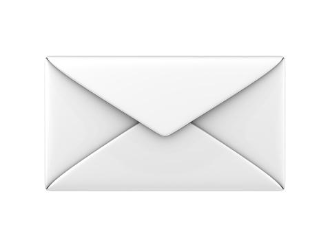 E-Mail「3D Envelope」:スマホ壁紙(16)