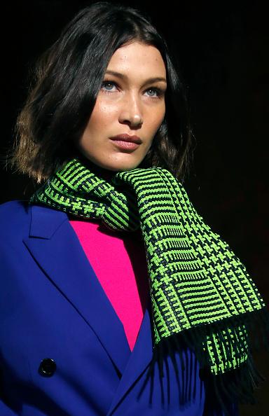 International Landmark「Berluti : Runway - Paris Fashion Week - Menswear F/W 2020-2021」:写真・画像(14)[壁紙.com]