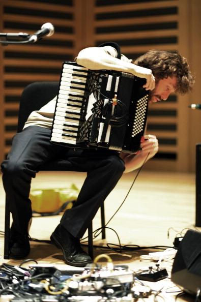 Accordion - Instrument「Lau」:写真・画像(18)[壁紙.com]