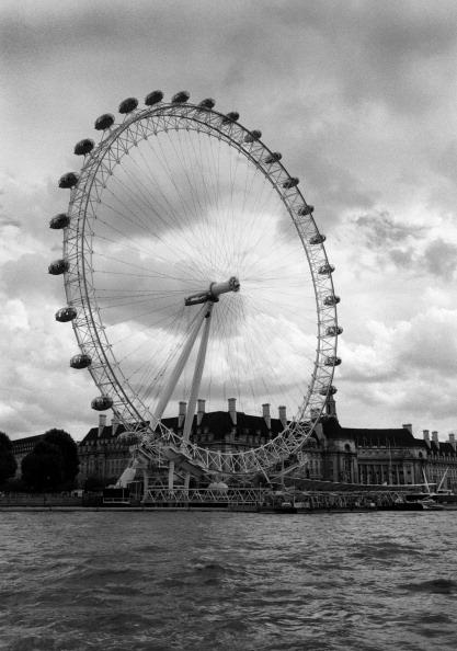 Tom Stoddart Archive「London Eye」:写真・画像(17)[壁紙.com]