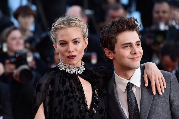 "Carol - 2015 Film「""Carol"" Premiere - The 68th Annual Cannes Film Festival」:写真・画像(19)[壁紙.com]"