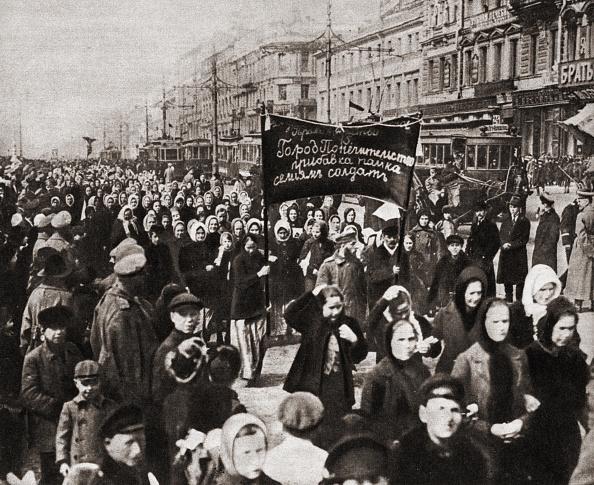 Russia「THE RUSSIAN REVOLUTION」:写真・画像(16)[壁紙.com]