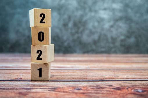 Kota Kinabalu「2021 on Wooden Block. Planning, Motivation, Concepts and Backgrounds.」:スマホ壁紙(8)