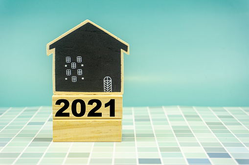 Kota Kinabalu「2021 on Wooden Block with Small House Replica. Motivation, Inspiration Concepts and Background.」:スマホ壁紙(17)
