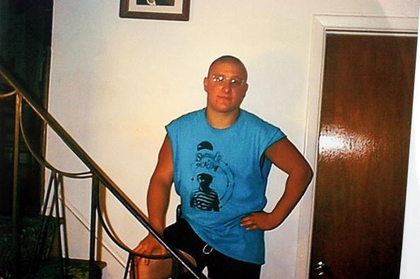 Mailbox「Nick Berg Beheaded in Iraq US Reax」:写真・画像(19)[壁紙.com]