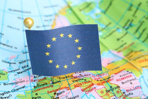 Belgium「European Union」:スマホ壁紙(1)