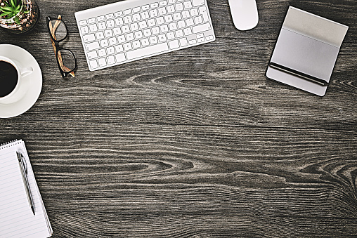 配置「生産性を得るための時間」:スマホ壁紙(19)