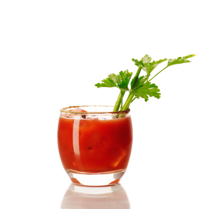Pepper - Seasoning「bloody Mary cocktail」:スマホ壁紙(13)
