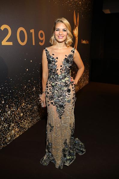 Sleeveless「Reception - Bambi Awards 2019」:写真・画像(9)[壁紙.com]