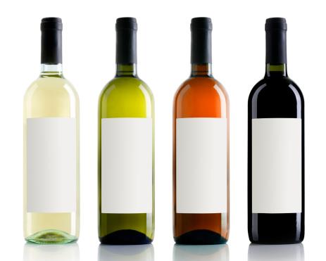 Wine Bottle「Wine bottles」:スマホ壁紙(7)