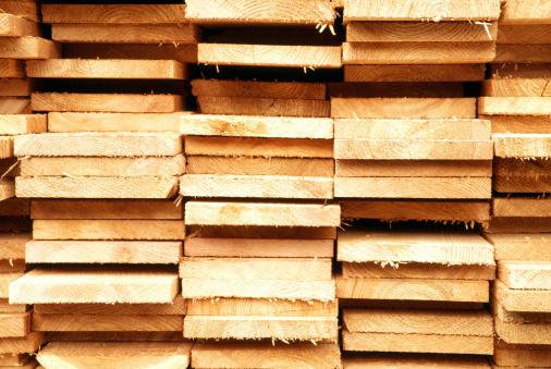 Conformity「Stacked Lumber」:スマホ壁紙(10)