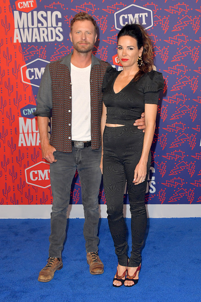 CMT Music Awards「2019 CMT Music Awards」:写真・画像(2)[壁紙.com]