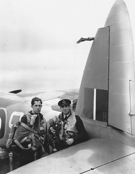 Air Force「RAAF Squadron」:写真・画像(19)[壁紙.com]
