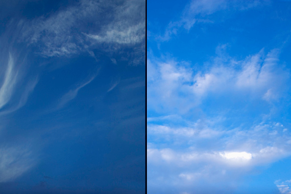 Vitality「Abstract composition of glass detail and sky reflection at Laban dance centre, Deptford, London, UK」:写真・画像(6)[壁紙.com]