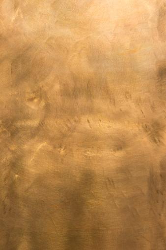 Sheet Metal「Abstract copper surface textured and mottled background XXXL」:スマホ壁紙(17)