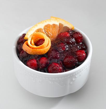 Cranberry Sauce「Cranberry Sauce」:スマホ壁紙(19)