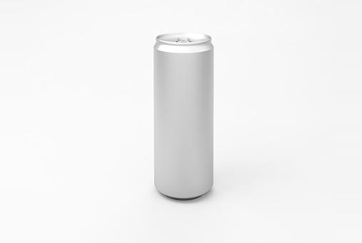 Juice - Drink「Energy Aluminum Can」:スマホ壁紙(5)