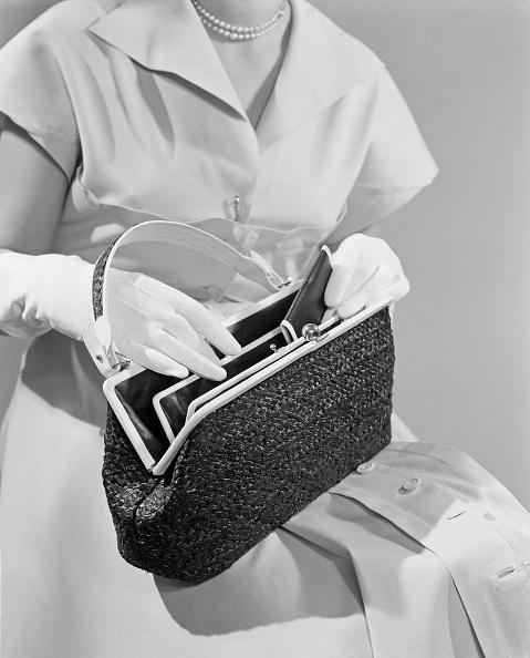 Purse「Camerino Handbag」:写真・画像(0)[壁紙.com]