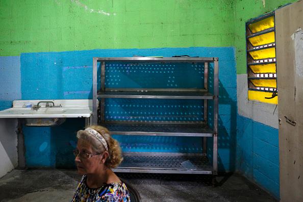 Crisis「Stories of Hunger in Venezuela」:写真・画像(19)[壁紙.com]