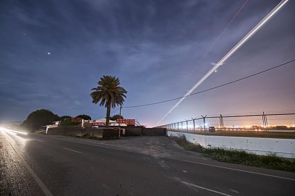 Ibiza Island「Europe Reins In Nightlife To Curb Covid-19 Surge」:写真・画像(19)[壁紙.com]