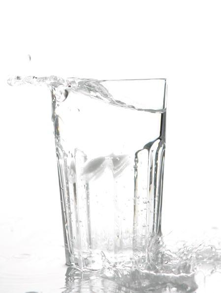 Water「Water - Photo Illustrations」:写真・画像(13)[壁紙.com]