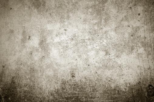 Rusty「Grunge background」:スマホ壁紙(15)