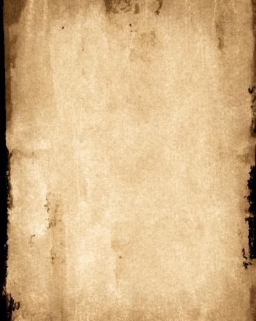 Layered「Grunge Background」:スマホ壁紙(10)