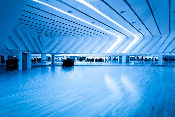 近代的建築のまとめ:2011年09月20日(壁紙.com)