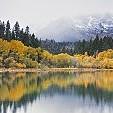タラック山壁紙の画像(壁紙.com)