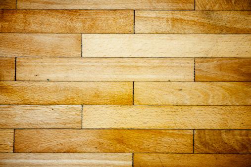 Wood Laminate Flooring「Wood Floor Pattern」:スマホ壁紙(13)