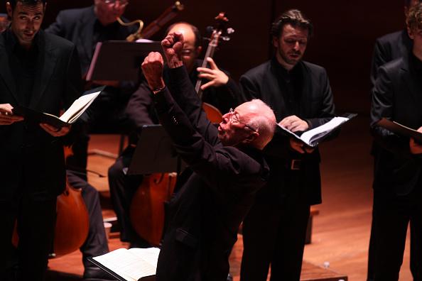 Arts Culture and Entertainment「Les Arts Florissants」:写真・画像(15)[壁紙.com]