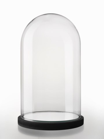 Jar「Bell Jar」:スマホ壁紙(7)
