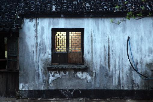 Bungalow「Huzhou,Zhejiang,China」:スマホ壁紙(1)