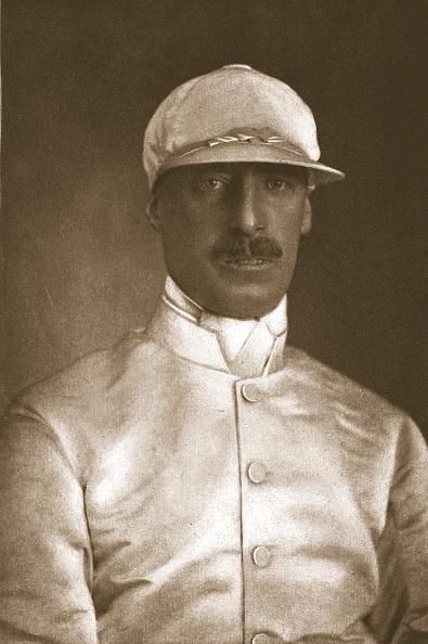 Sportsperson「Captain G Middleton」:写真・画像(9)[壁紙.com]