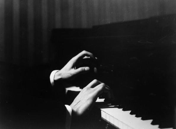 Musical instrument「Musical Hands」:写真・画像(15)[壁紙.com]