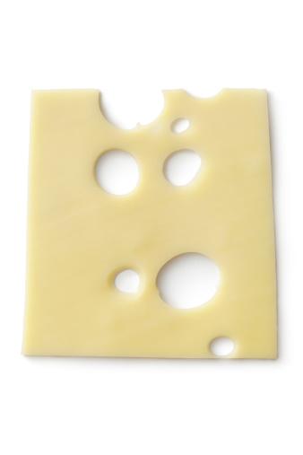 Swiss Cheese「Cheese: Gouda」:スマホ壁紙(1)