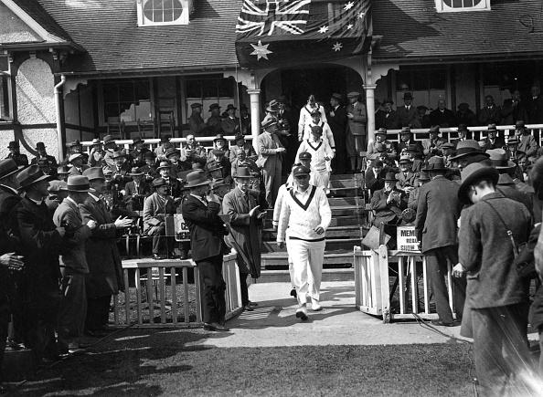 Anticipation「Cricket Match」:写真・画像(17)[壁紙.com]