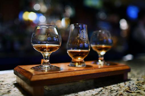 Tasting「Whiskey Tasting」:スマホ壁紙(6)