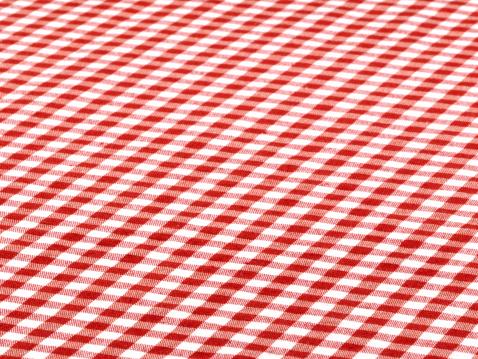 Backdrop - Artificial Scene「Checkered Tablecloth (Click for more)」:スマホ壁紙(18)