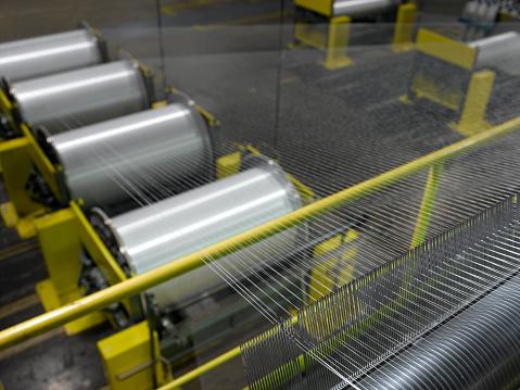 Mill「Textile Mill」:スマホ壁紙(19)