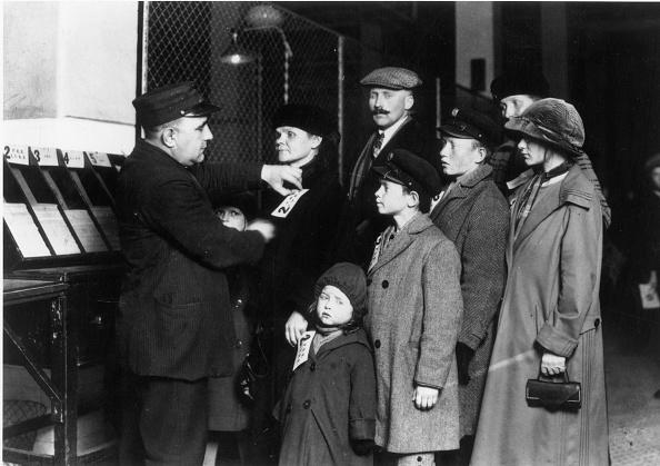 Label「On Ellis Island」:写真・画像(17)[壁紙.com]
