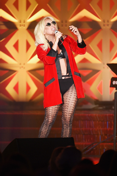 Songwriter「Songwriters Hall Of Fame 46th Annual Induction And Awards - Show」:写真・画像(15)[壁紙.com]