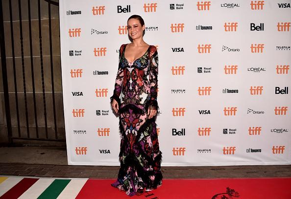 "Free Fire「2016 Toronto International Film Festival - ""Free Fire"" Premiere」:写真・画像(6)[壁紙.com]"