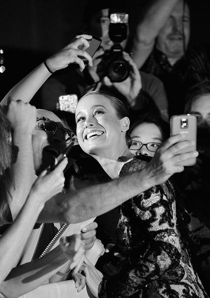 Free Fire「An Alternative View Of The 2016 Toronto International Film Festival」:写真・画像(0)[壁紙.com]