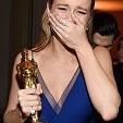 Best Actress Award壁紙の画像(壁紙.com)