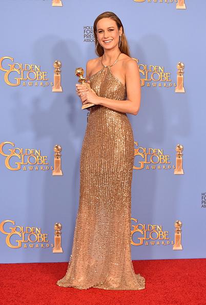 Best Performance Award「73rd Annual Golden Globe Awards - Press Room」:写真・画像(8)[壁紙.com]